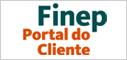 Portal do Cliente