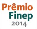 Pr�mio Finep 2014